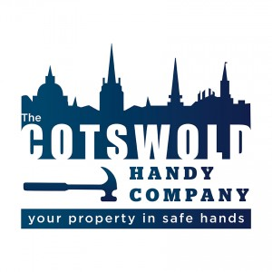 Cotswold Handy Company Logo 4c