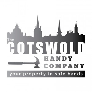 Cotswold Handy Company Logo GS