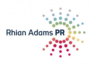 Rhian Adams PR Logo 4c