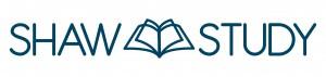 Shaw Study Logo Final 4c