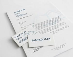 Shaw Study Visual for Website Portfolio