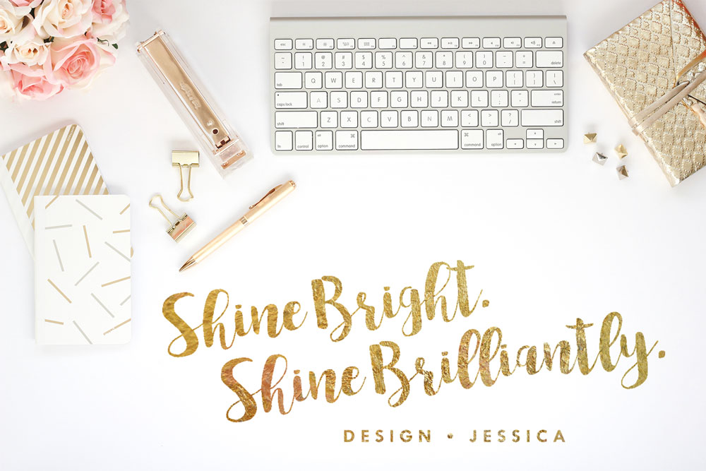 Shine-Bright-Quote